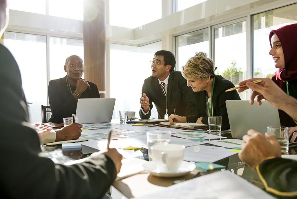 VAT Compliance dla sprzedających Online