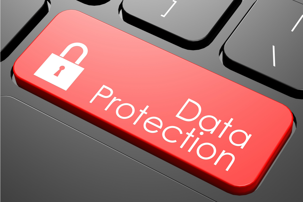 Important Data Protection Act 2018 amendment – are you aware?   HLB Poland