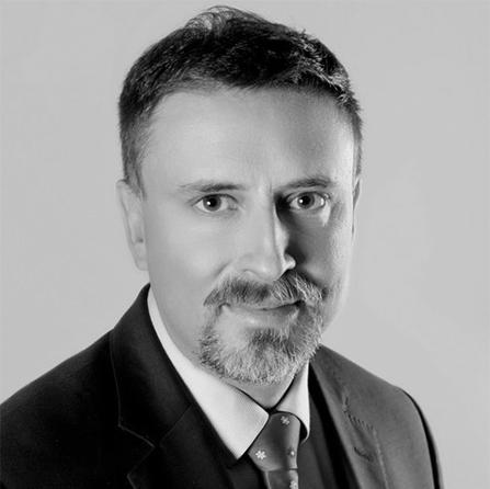 Maciej Czapiewski