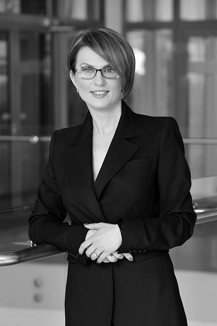 Monika Frank