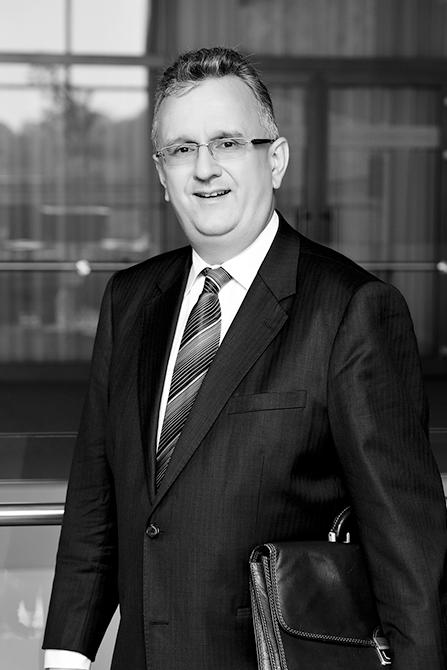 Ortwin-Uwe Jentsch