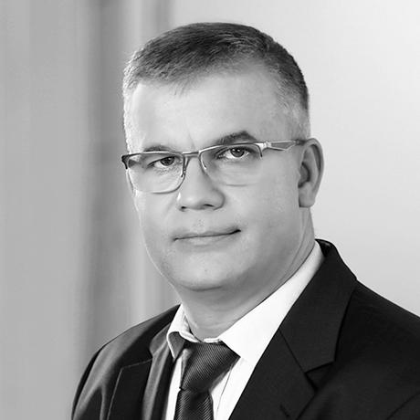 Grzegorz Warzocha