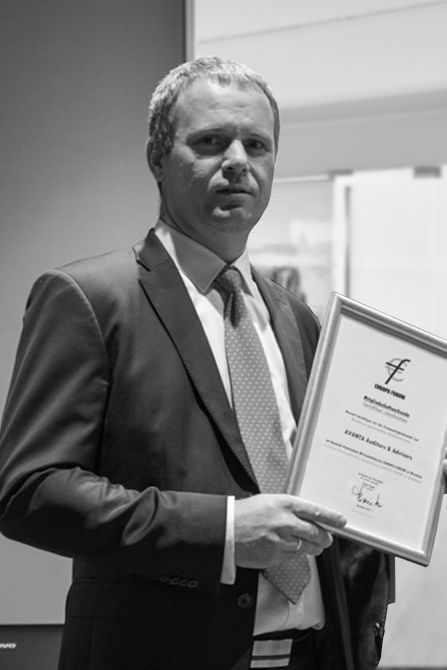 Wojciech Bauch