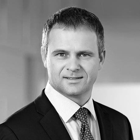 Wojciech Baucz