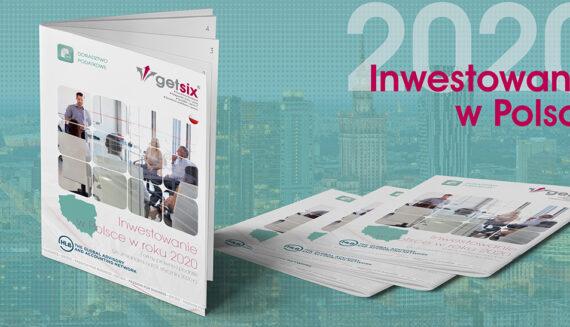 Broszura podatkowa getsix® 2020